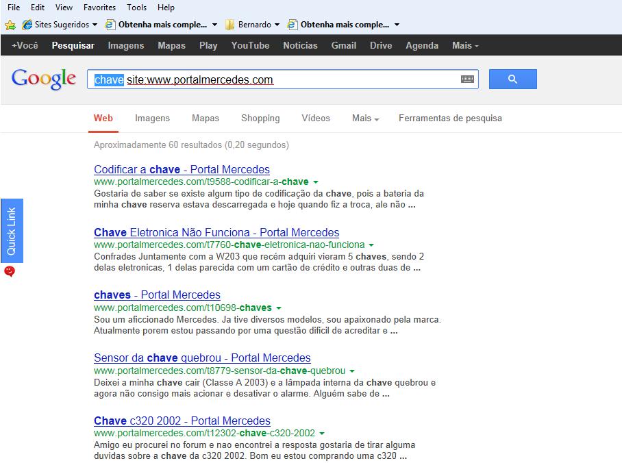 Como pesquisar no Google? Google_zpsae104bdf