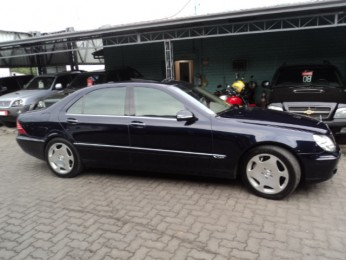 W220 S600 2002/2003 - R$ 159.000,00 Img_2247_tn2_zps306239ff