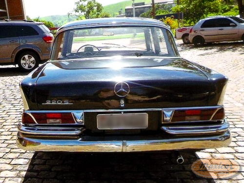 W111 220S 1960 - R$ 35.000,00 Mb1untitled_zps6a41c83d