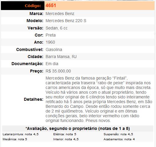 W111 220S 1960 - R$ 35.000,00 Mb5untitled_zps7e4eb1ea