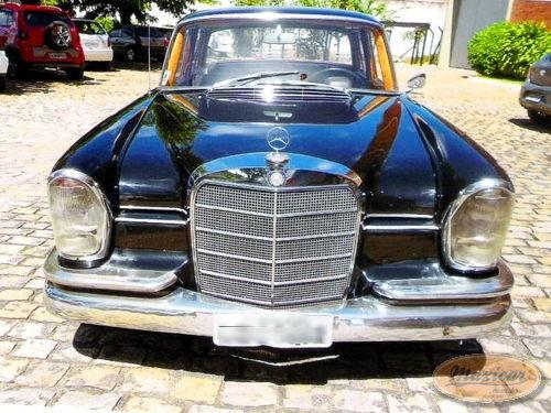 W111 220S 1960 - R$ 35.000,00 Mbuntitled_zps5f434217