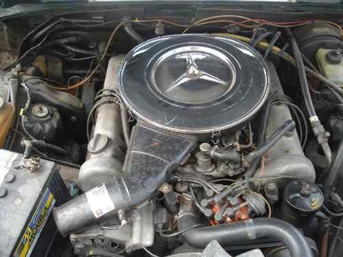W116 450SEL 1974 - R$ 32.000,00 Mercedes-benz-450-sel-v8-1974-placa-preta_MLB-O-4506887990_062013_zps31033cd2