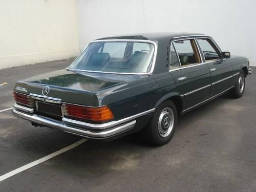 W116 450SEL 1974 - R$ 32.000,00 Mercedes-benz-450-sel-v8-1974-placa-preta_MLB-O-4506907100_062013_zps0c13b27f