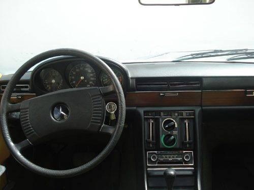 W116 450SEL 1974 - R$ 32.000,00 Mercedes-benz-450-sel-v8-1974-placa-preta_MLB-O-4506914907_062013_zps3dfafacd