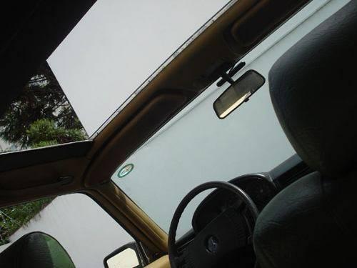 W116 450SEL 1974 - R$ 32.000,00 Mercedes-benz-450-sel-v8-1974-placa-preta_MLB-O-4506916039_062013_zps90ebe2fa