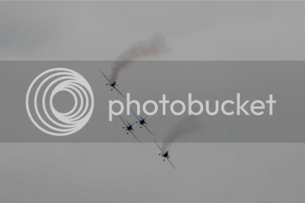 Farnborough Air Show 2012 0003
