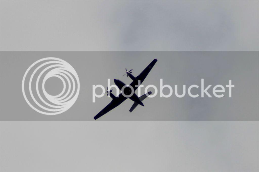 Farnborough Air Show 2012 0004