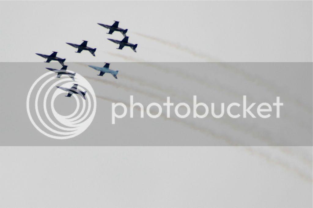 Farnborough Air Show 2012 0005