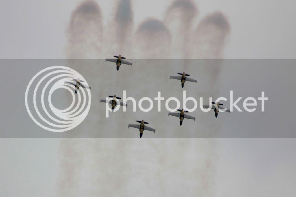 Farnborough Air Show 2012 0008