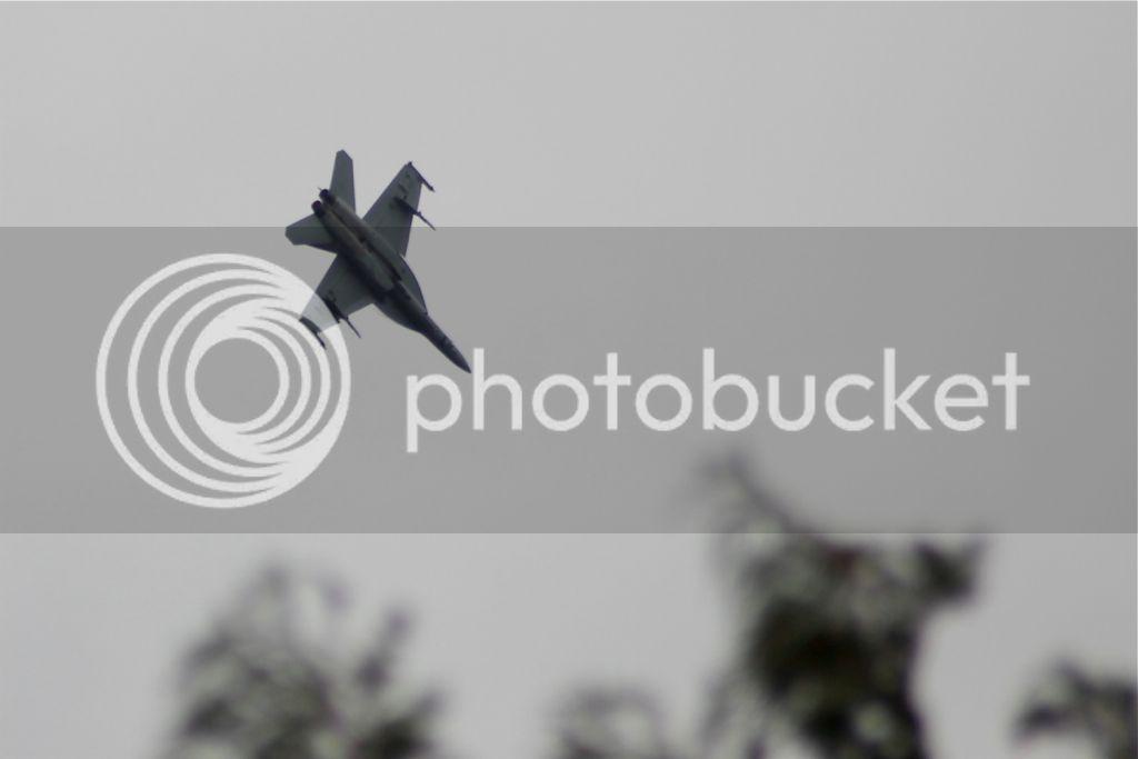 Farnborough Air Show 2012 0009