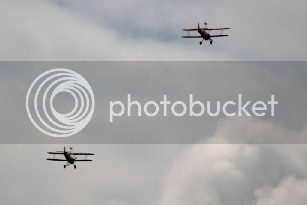 Farnborough Air Show 2012 0012