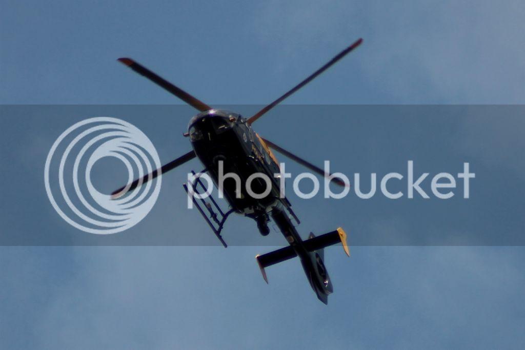 Farnborough Air Show 2012 0013