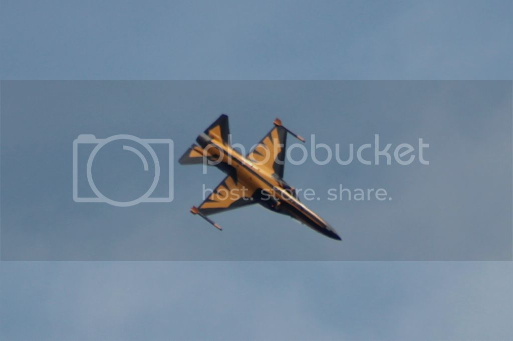 Farnborough Air Show 2012 0014