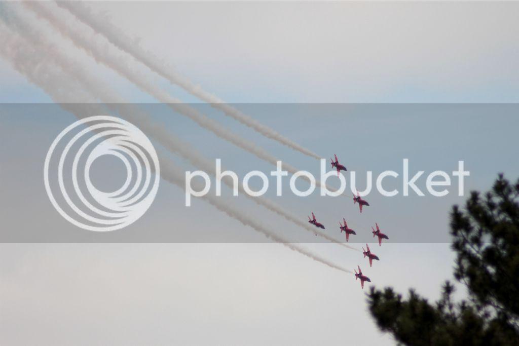 Farnborough Air Show 2012 0017