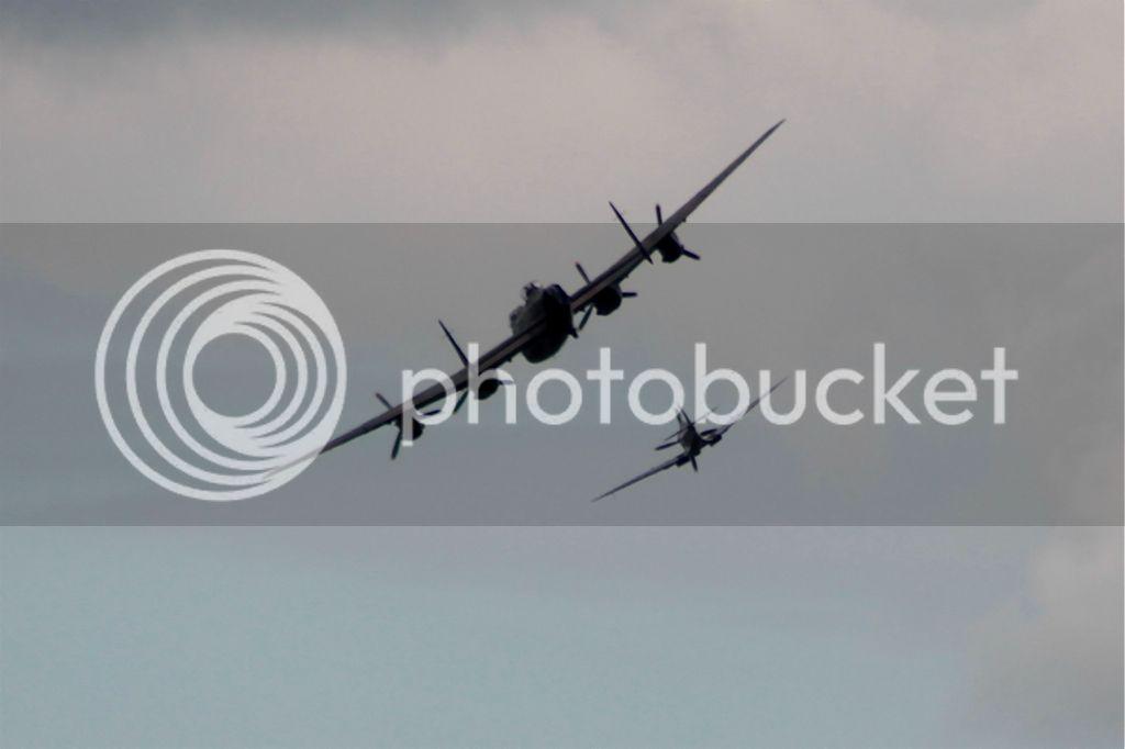 Farnborough Air Show 2012 0021