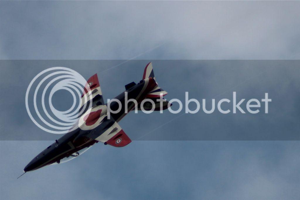 Farnborough Air Show 2012 0024