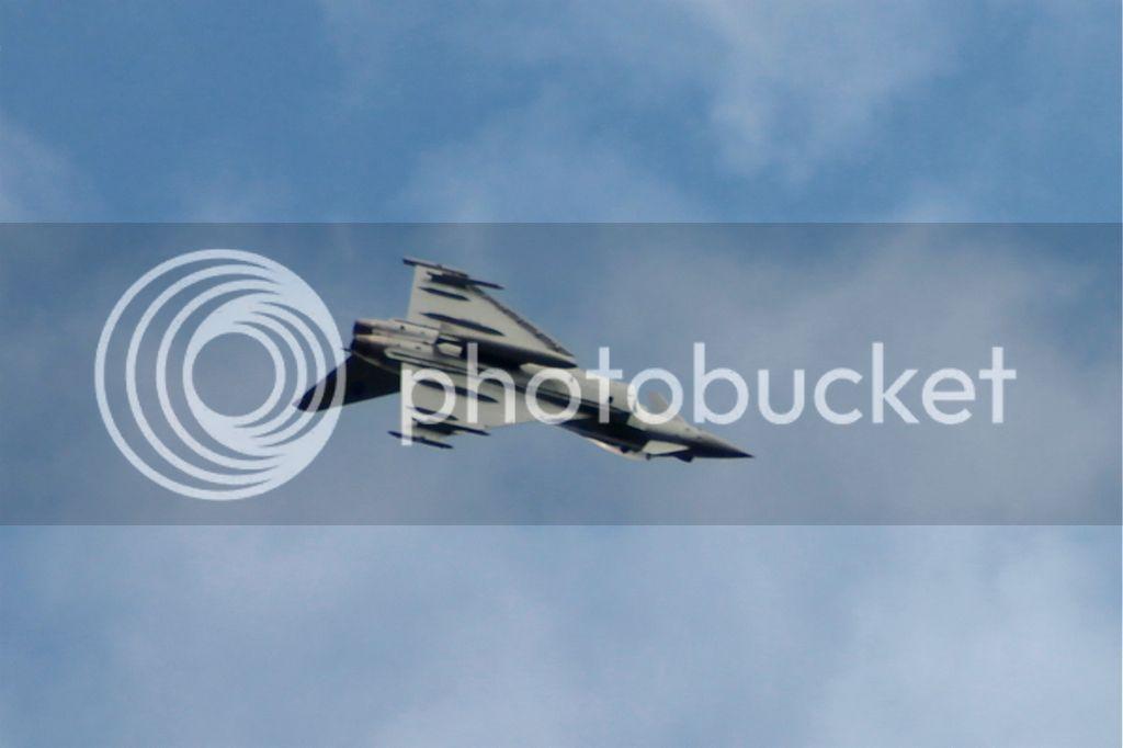 Farnborough Air Show 2012 0026