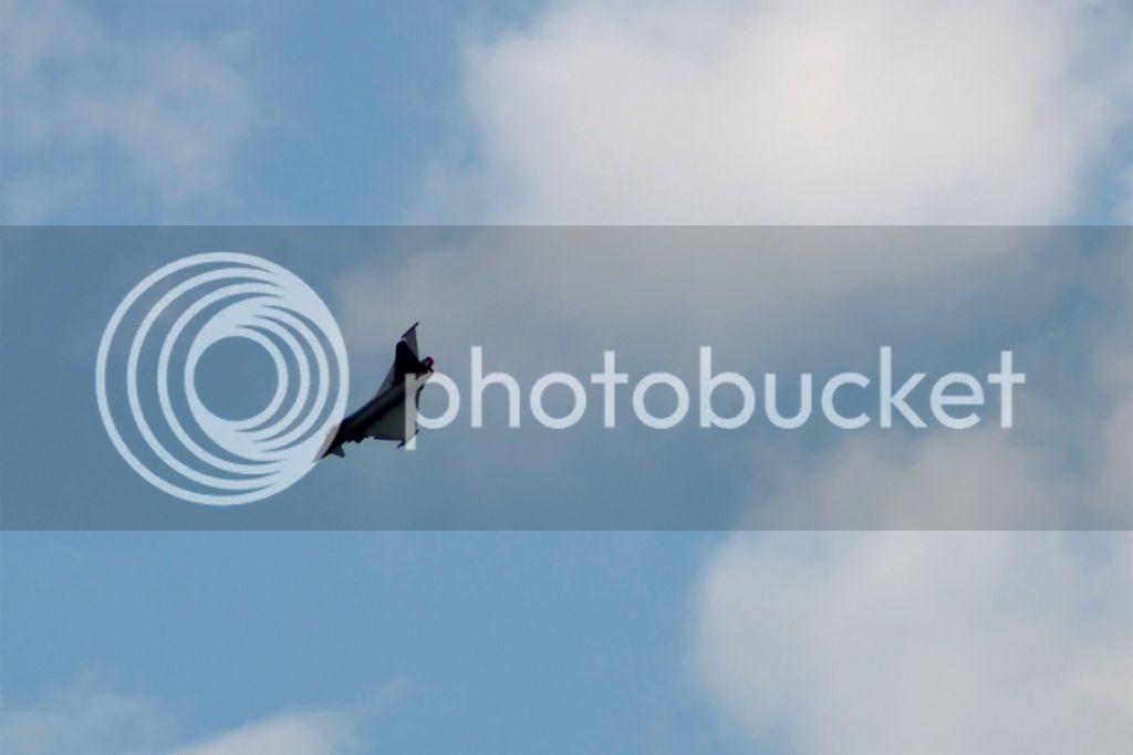 Farnborough Air Show 2012 0027