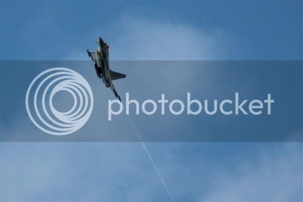 Farnborough Air Show 2012 0028