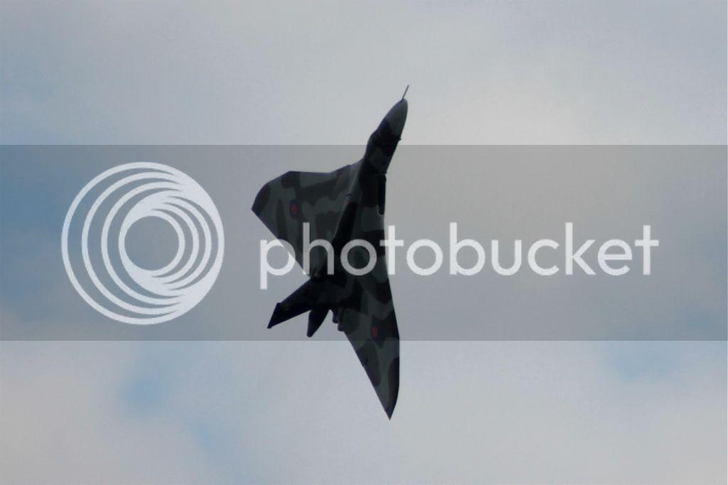 Farnborough Air Show 2012 0030
