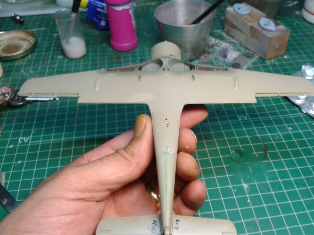 Focke-Wulf Fw 190A-8 .   EDUARD  1/48.. - Página 2 2012-06-04233420