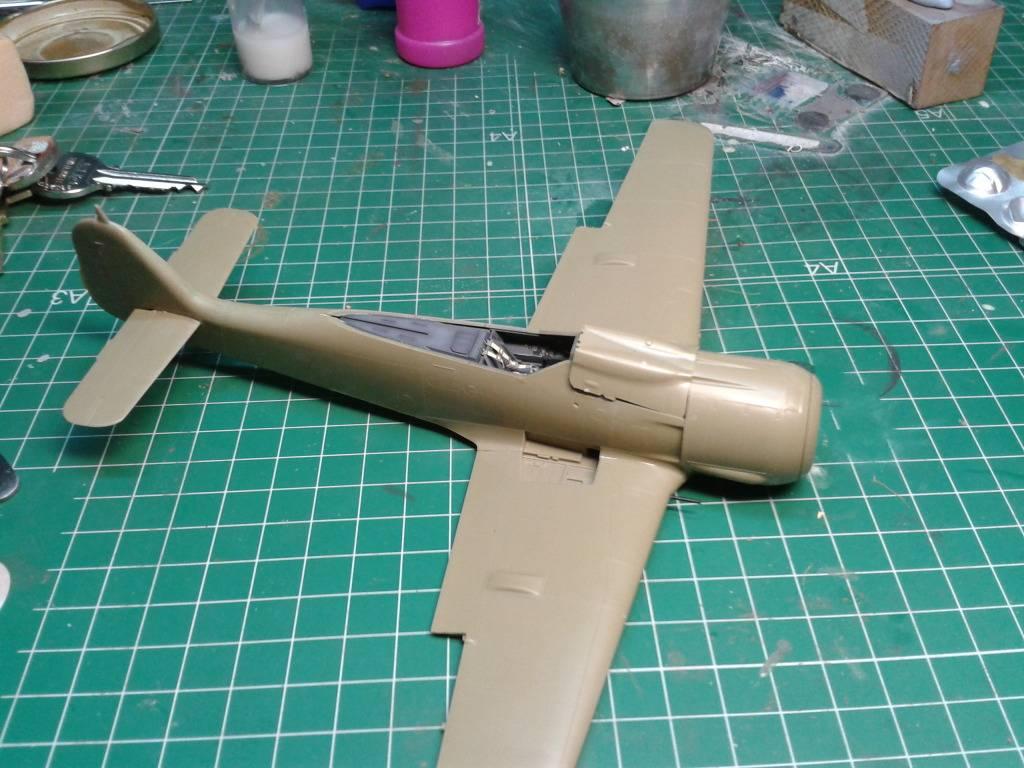 Focke-Wulf Fw 190A-8 .   EDUARD  1/48.. - Página 2 2012-06-04233501