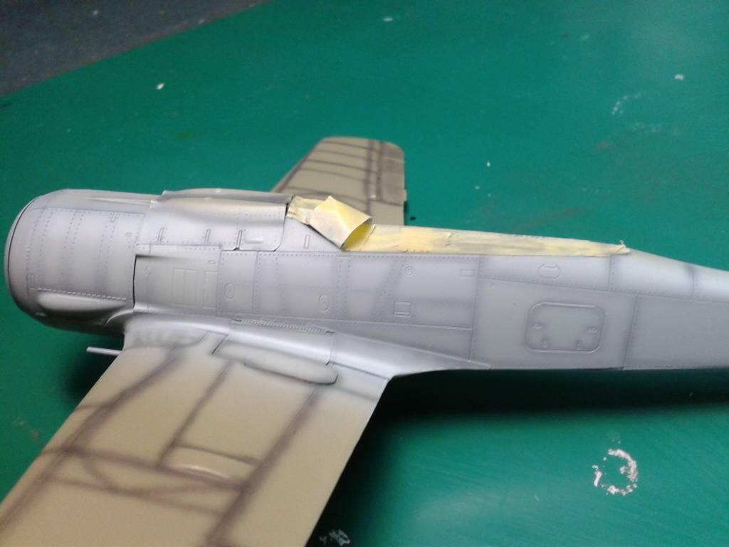 Focke-Wulf Fw 190A-8 .   EDUARD  1/48.. - Página 2 2012-07-20121348