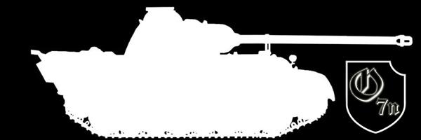 FOCKEWULF Fw 190 A-4   1/72 Matchbox   (TERMINADO) Firmaforocopia_zps9da40fcd