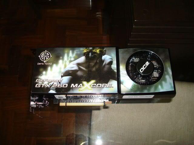 venda de VGA Dsc01553sn3