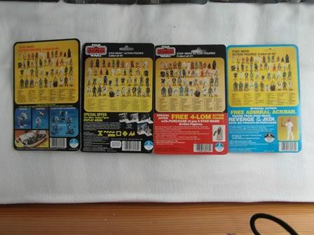 Iain's MOCs 2012-08-31100108