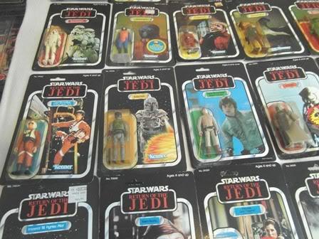 Iain's MOCs 2012-09-18155432