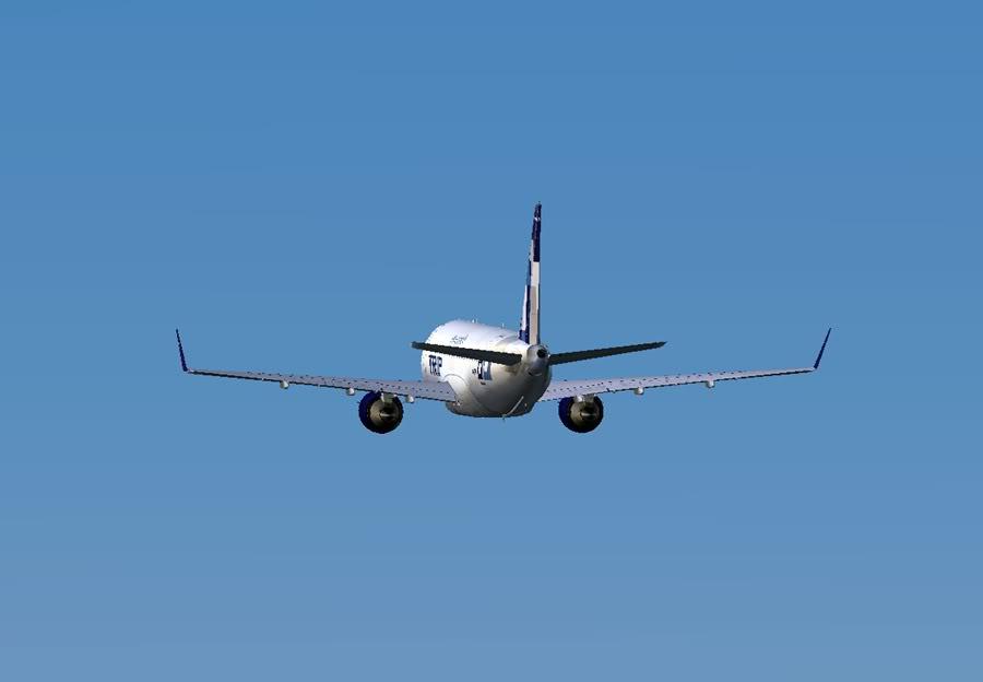 Diversas A340-500 - ERJ 175 - 777 22