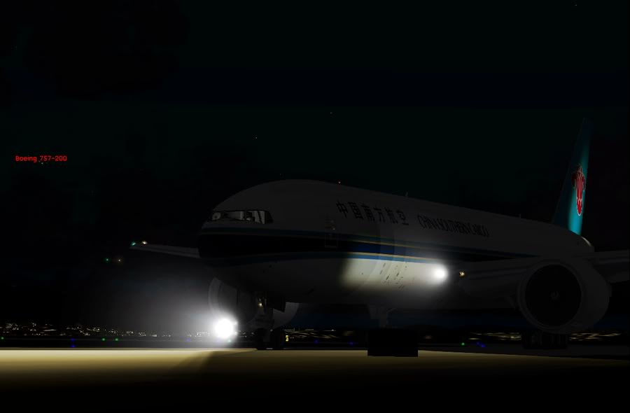 Diversas A340-500 - ERJ 175 - 777 62