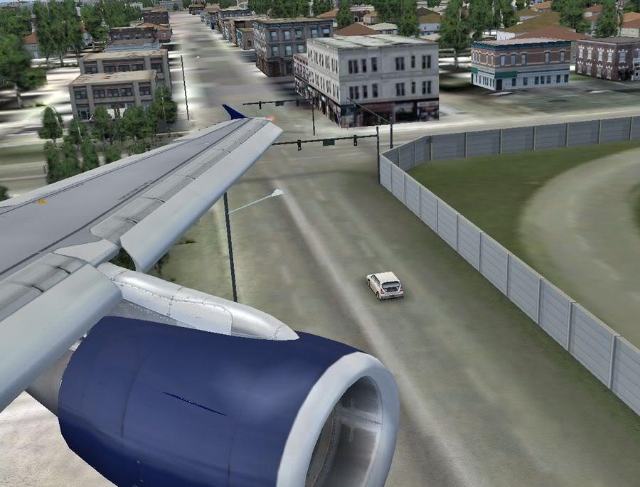 [FS2004] Atlanta (KATL) - Chicago Midway (KMDW) 16