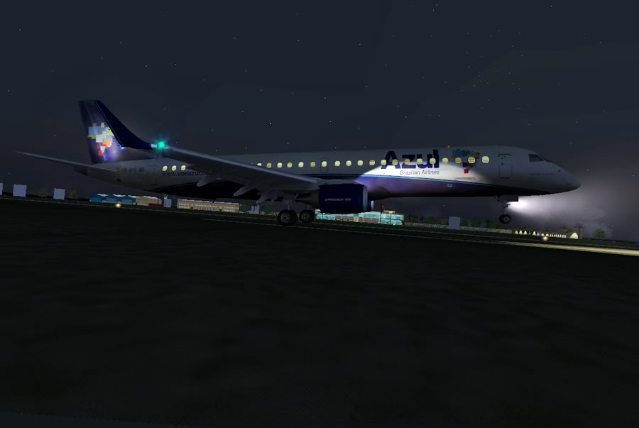 SBCT-SBMG 66