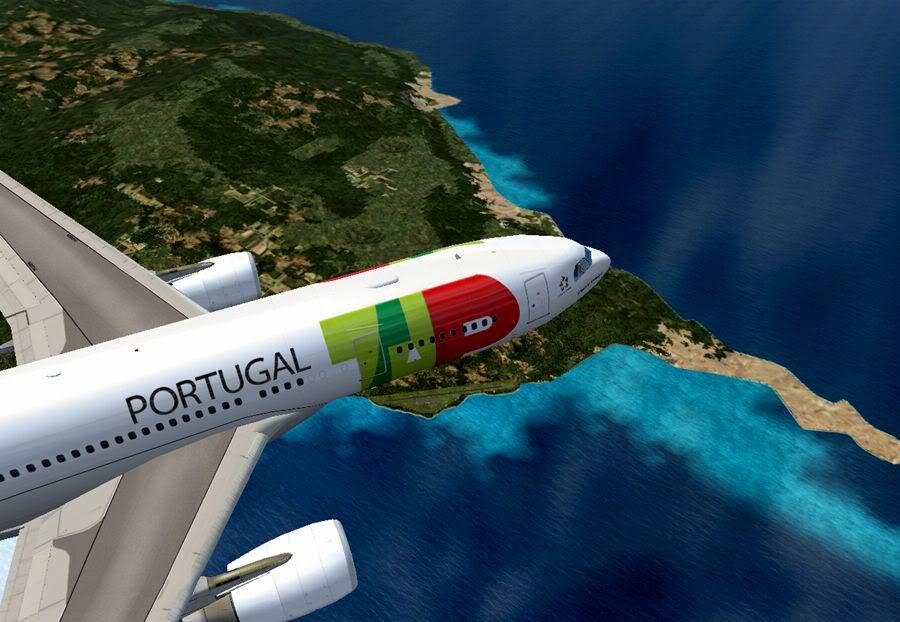 [FS9] Fortaleza - Lisboa 19