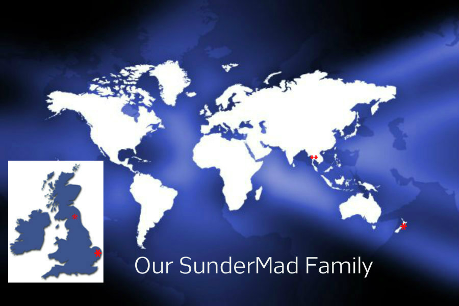 Our SunderMad Family Med_060510_cr_wm_02_011-1-1-1