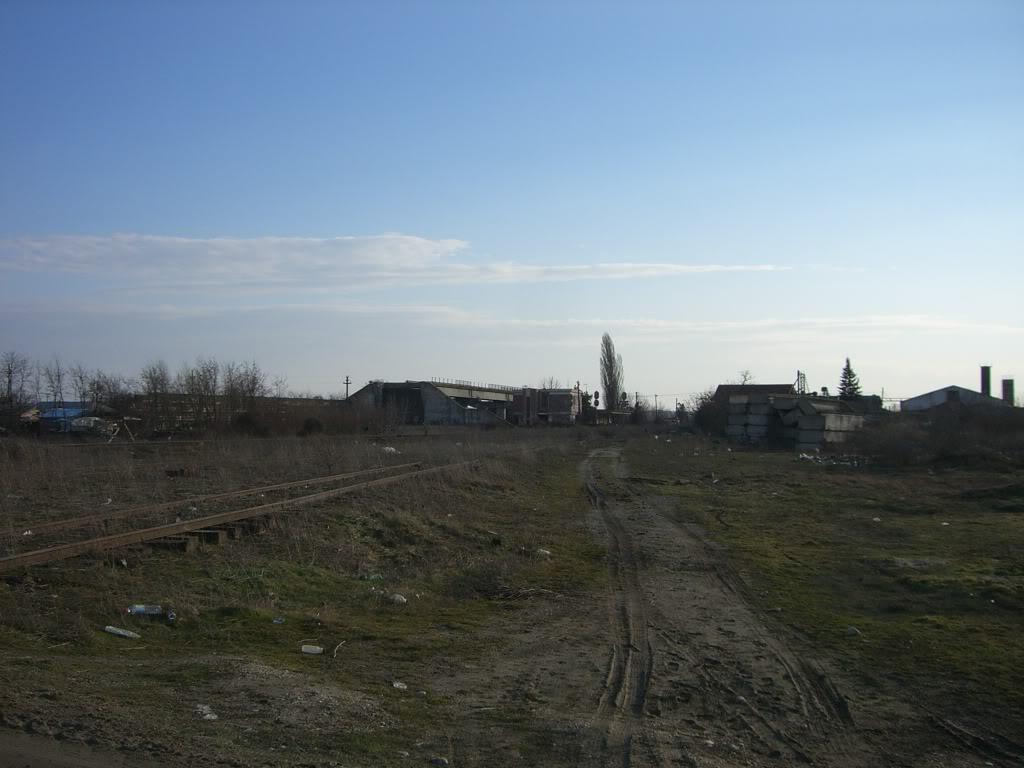 902 : Bucuresti Progresu - Giurgiu Nord - Giurgiu - Pagina 3 CIMG5480