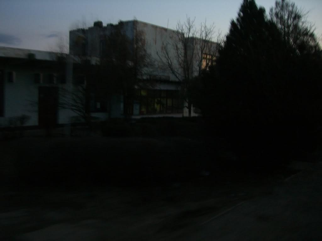 902 : Bucuresti Progresu - Giurgiu Nord - Giurgiu - Pagina 3 CIMG5529