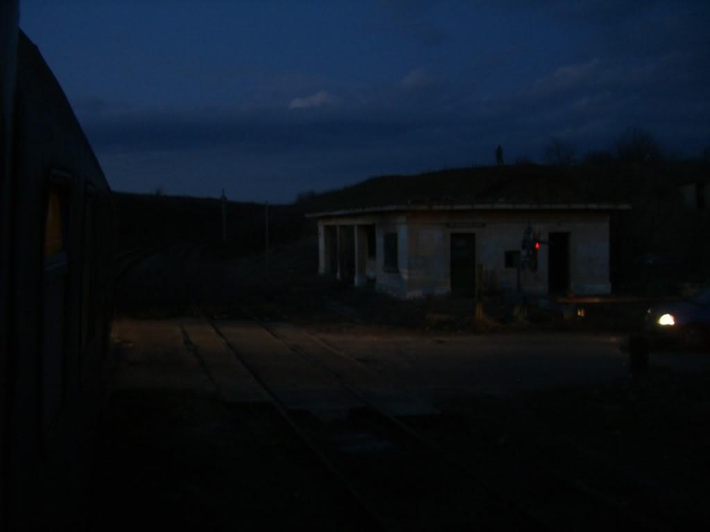 902 : Bucuresti Progresu - Giurgiu Nord - Giurgiu - Pagina 3 CIMG5532