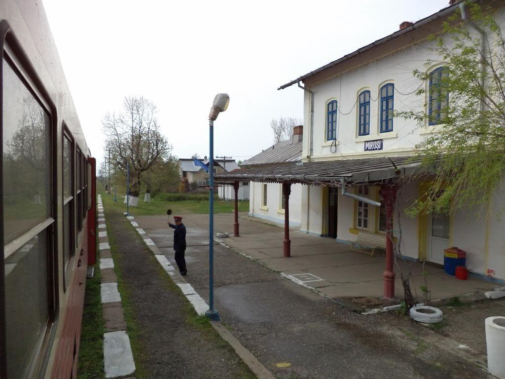 907 : Rosiori Nord - Costesti - Pagina 7 DSC00261_zpsf61cfced