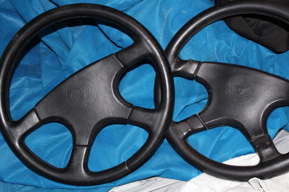 ae101 / ae100 rare parts for sale JDM OEM parts 218125_379254365481218_898774825_n