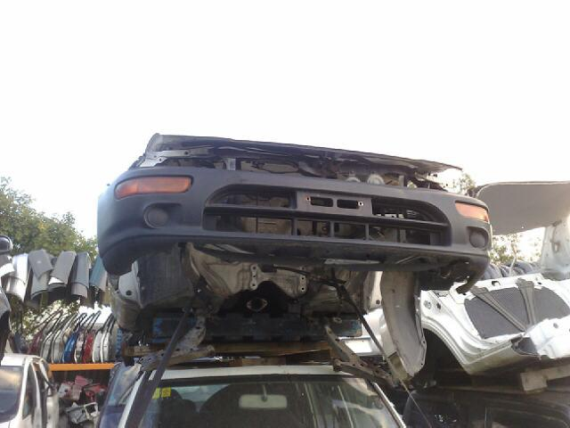 ae101 / ae100 rare parts for sale JDM OEM parts 396487_258885204184802_1287229447_n