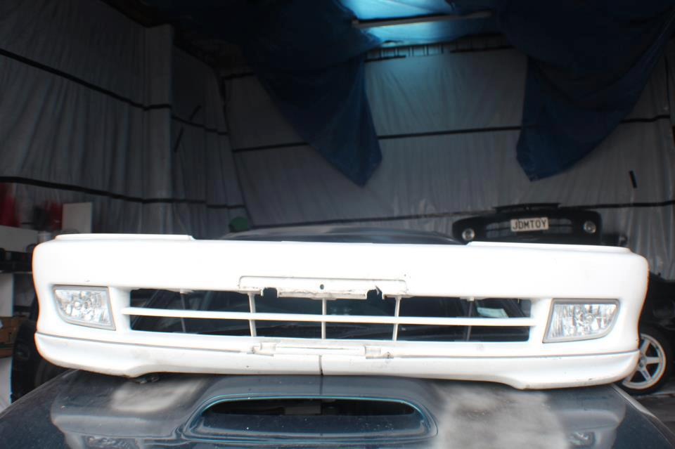 ae101 / ae100 rare parts for sale JDM OEM parts 580721_462443277162326_708540039_n_zps885a1551