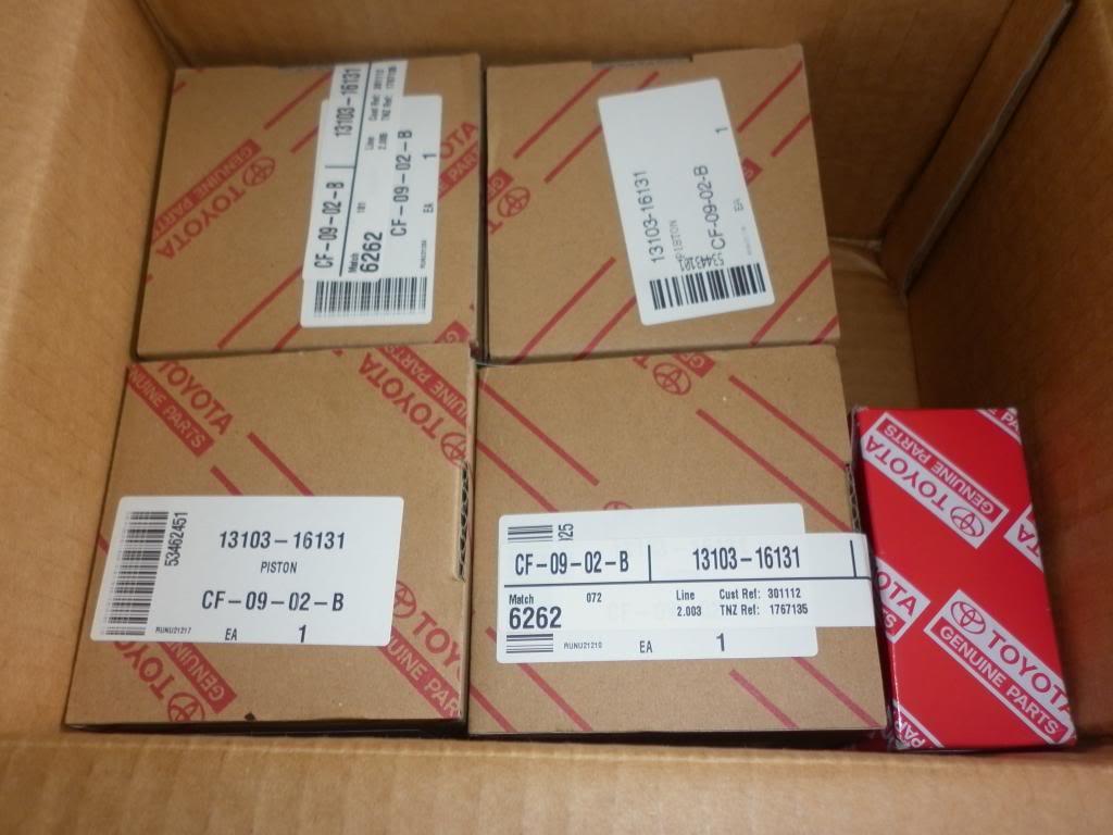 ae101 / ae100 rare parts for sale JDM OEM parts P1000936_zpsbb75ec62