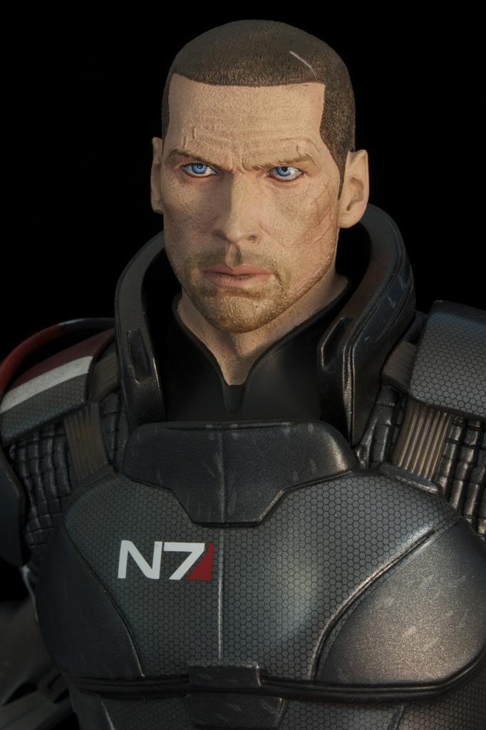 [Threezero] Mass Effect 3 – Commander Shepard. IMG_0098_zpsb2f4ec7e