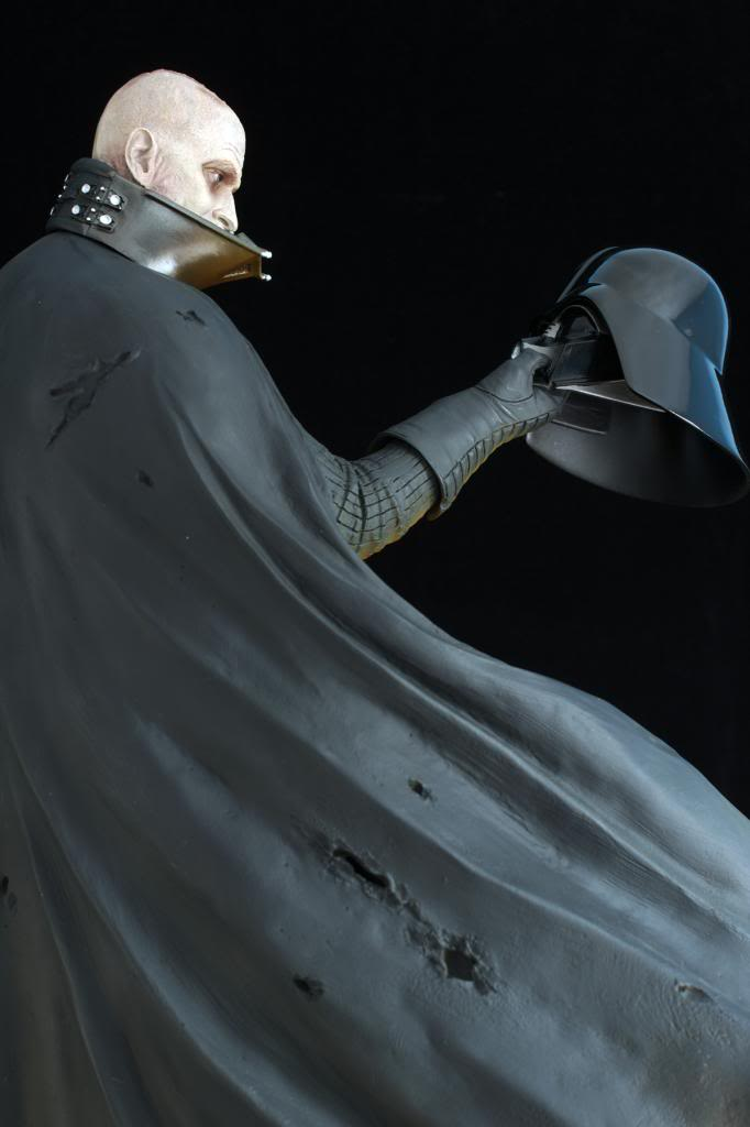 STAR WARS; DARTH VADER Mythos statue - Page 2 IMG_0099_zpse4558c28