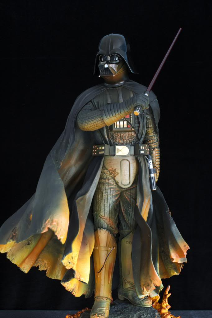 STAR WARS; DARTH VADER Mythos statue - Page 2 IMG_0101_zpsdbc209e4