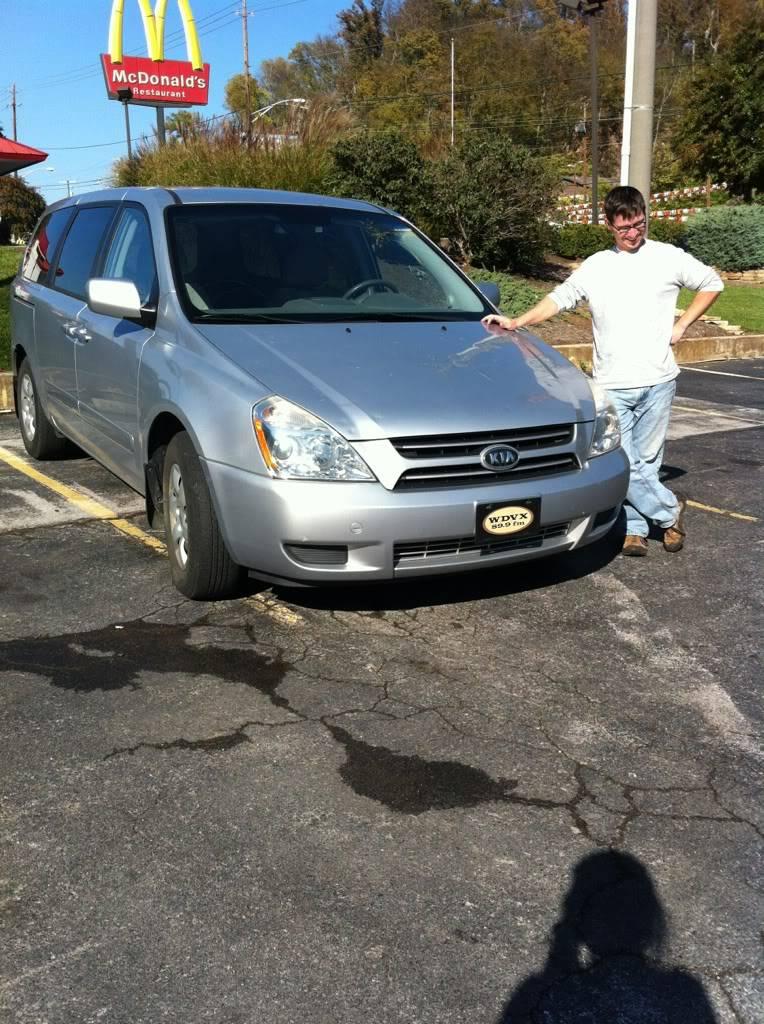 Bad Parking Bartbadparking