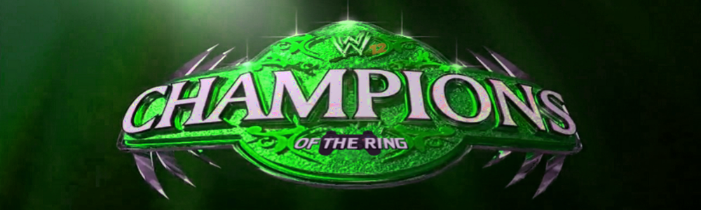 New Banner Options Cotrwwe12bannergreen